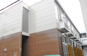 1K Apartment in Konoecho - Kyoto-shi Kamigyo-ku