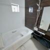 3LDK House to Buy in Nagoya-shi Nakamura-ku Bathroom