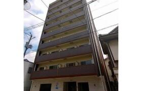 大阪市西区 本田 1K マンション
