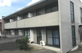 1K Apartment in Kamariyahigashi - Yokohama-shi Kanazawa-ku