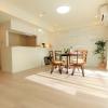 3LDK Apartment to Buy in Nerima-ku Living Room