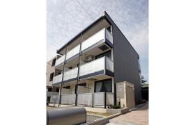 1K Mansion in Minamisakurazuka - Toyonaka-shi