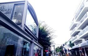 Shop Retail in Yamamotodori - Kobe-shi Chuo-ku