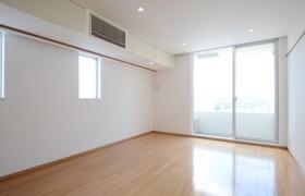 1R Mansion in Minamiaoyama - Minato-ku