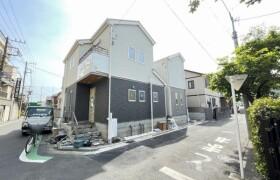 3LDK {building type} in Kamisoshigaya - Setagaya-ku
