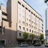 2LDK Apartment to Buy in Minato-ku Hospital / Clinic
