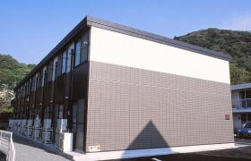 2DK Apartment in Koma - Naka-gun Oiso-machi