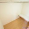 在堺市北区内租赁1K 公寓大厦 的 内部