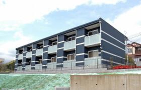 1K Apartment in Ochiai - Hadano-shi