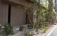 1DK {building type} in Nagahama - Fukuoka-shi Chuo-ku