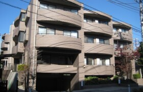 2LDK Mansion in Shimouma - Setagaya-ku