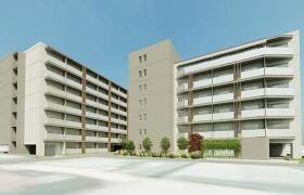 1LDK Mansion in Yokokawa - Sumida-ku
