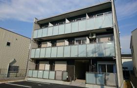 1K Mansion in Torikai wado - Settsu-shi