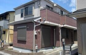 4LDK {building type} in Sakuranocho - Otsu-shi