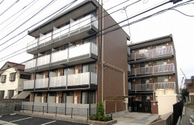 1K Mansion in Sakaecho - Funabashi-shi