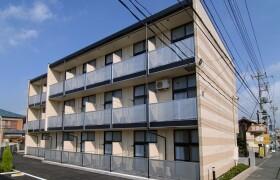 1K Mansion in Yatsuka nakacho - Soka-shi