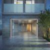1LDK Apartment to Buy in Shinjuku-ku Entrance