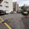 3DK Apartment to Buy in Arakawa-ku Parking