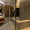 Whole Building House to Buy in Abuta-gun Niseko-cho Bathroom