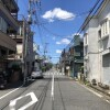 Whole Building Apartment to Buy in Nakano-ku Outside Space