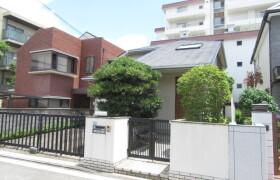 3LDK {building type} in Hiratacho - Ashiya-shi