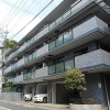 2SLDK Apartment to Buy in Suginami-ku Exterior