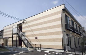 1K Apartment in Sakaibashicho - Neyagawa-shi