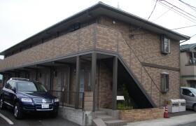 1K Apartment in Tamagawadai - Setagaya-ku