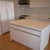 1R Apartment to Rent in Minato-ku Kitchen