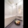2SLDK Apartment to Buy in Setagaya-ku Bathroom