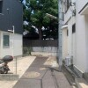 Whole Building Apartment to Buy in Sumida-ku Outside Space