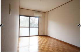 2DK Apartment in Ikuta - Kawasaki-shi Tama-ku