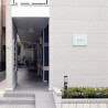 1K Apartment to Rent in Warabi-shi Common Area