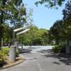 2LDK Apartment to Rent in Koto-ku Park