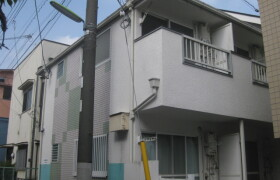 1K Apartment in Sangenjaya - Setagaya-ku
