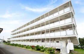 3DK Mansion in Zembucho - Yokohama-shi Asahi-ku
