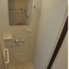 Private Guesthouse to Rent in Shibuya-ku Interior