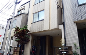 3LDK {building type} in Nogata - Nakano-ku