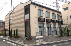 1K Apartment in Matsue - Edogawa-ku