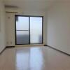 1R マンション 新宿区 洋室
