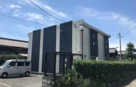 1K Apartment in Mitsuhashimachi emagari - Yanagawa-shi