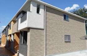 1LDK Apartment in Kobikimachi - Hachioji-shi