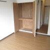 1R Apartment to Rent in Shinagawa-ku Storage