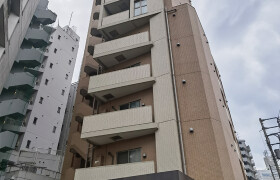 1SLDK {building type} in Hiroo - Shibuya-ku