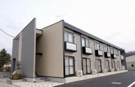 1K Apartment in Ohashicho - Ashikaga-shi