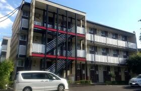 1K Mansion in Otsuka - Hachioji-shi