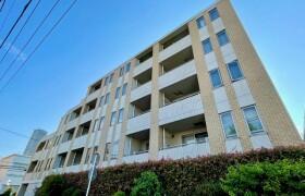 3LDK Mansion in Imai minamicho - Kawasaki-shi Nakahara-ku