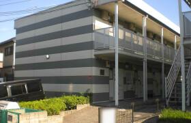 1K Apartment in Higashikori motomachi - Hirakata-shi