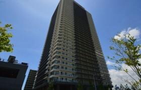 3LDK {building type} in Niijuku - Katsushika-ku