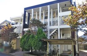 1K Apartment in Nishiaraihoncho - Adachi-ku